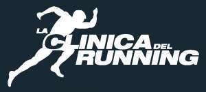 runningcliniclogos